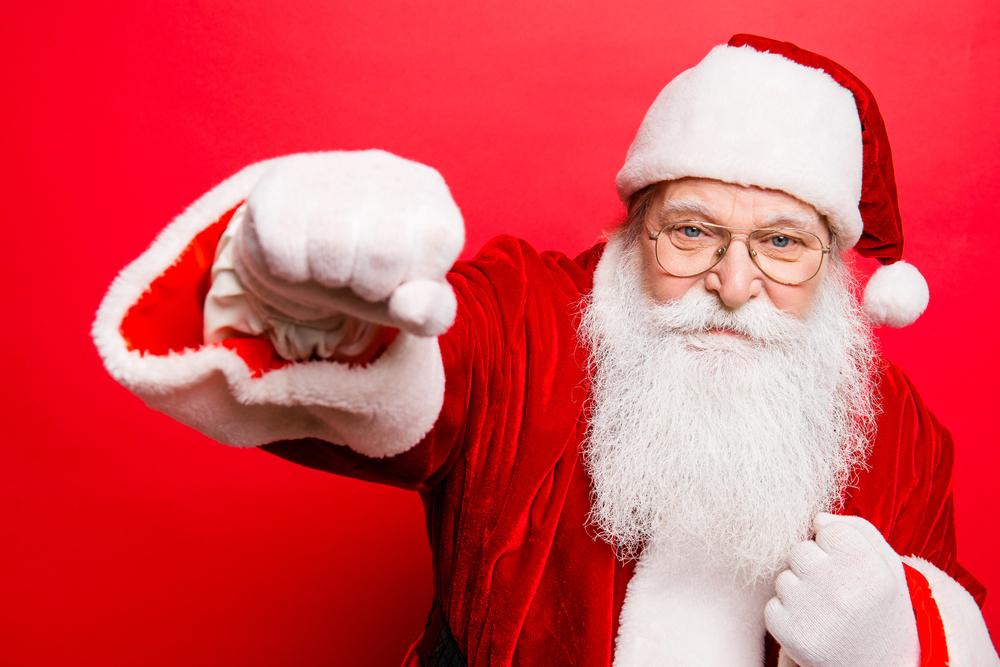 5 weihnachtsgeschenke tipps f r freunde der fliegenden f uste. Black Bedroom Furniture Sets. Home Design Ideas