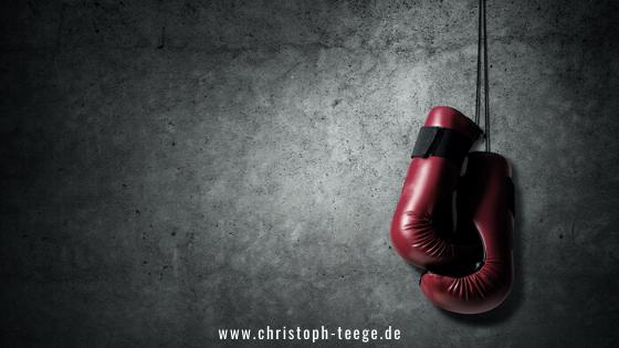 Teambuilding im Vertrieb, Umsatz steigern mit Köpfchen, Teambuilding Event, Teambuilding, Teamevent, Teamspirit, Teambuilding Seminar