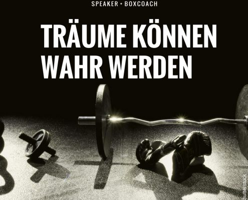 Home-Gym, Boxen, christoph teege