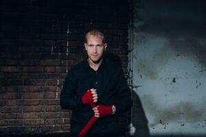 Christoph Teege, Boxen, Selbstmanagement, Faustregeln, Konzentration, konzentriert arbeiten