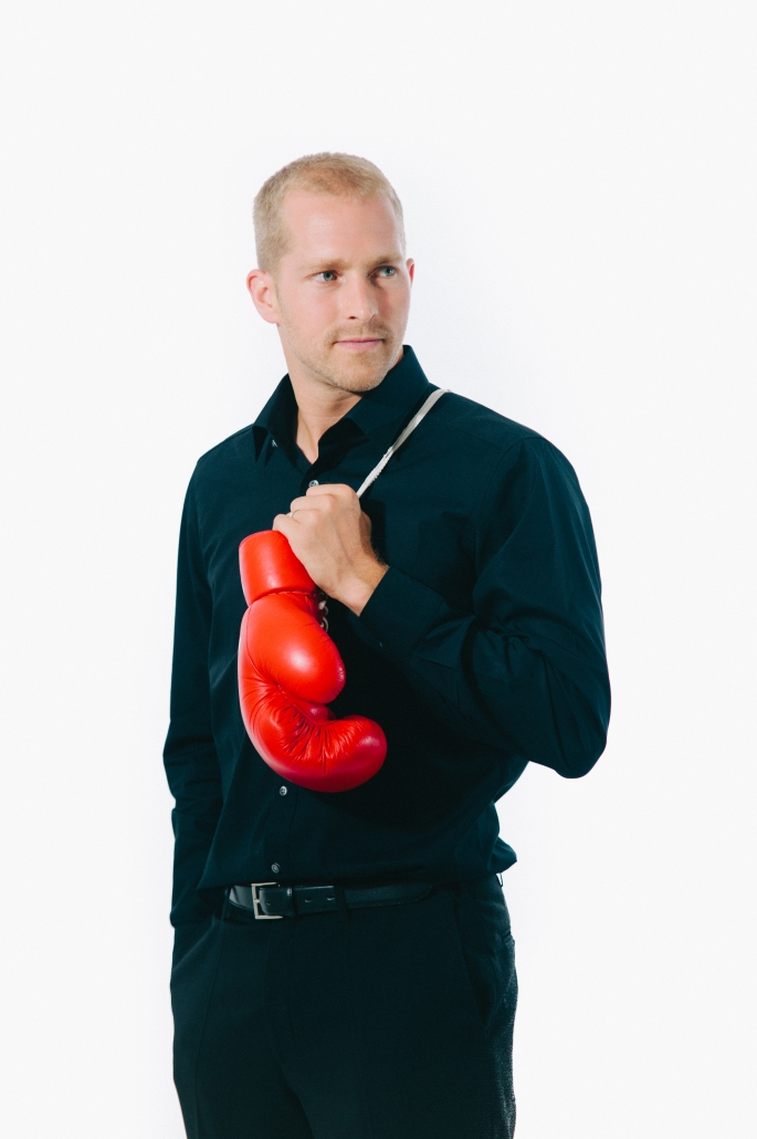 Christoph Teege, Boxevent, Teamevent, Firmenevent, Motivation, Erfolg, Stress, Resilienz, Boxen, Herausforderungen, Boxen, Boxcoach, Vertrieb, Business, Speaker, Boxcoach, Vortrag