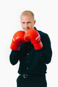 Stress, Stress abbauen, Christoph Teege, Boxevent, Teamevent, Firmenevent, Motivation, Erfolg, Stress, Resilienz, Boxen, Herausforderungen, Vertrieb, Business, Speaker, Boxcoach, Vortrag