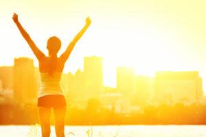 Motivation, Einstellung, Fokus, Rückschläge, Boxen, Christoph Teege, Blog, Quizboxen, Event, Teamevent, Boxevent