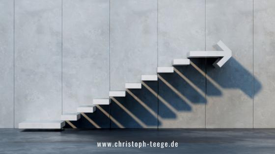 Vorsätze, gute Vorsätze, Ziele erreichen, Christoph Teege, Boxcoach, Boxen statt Mimimi