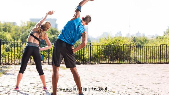 dehnen, sport, beweglichkeit, christoph Teege, fitness boxen, fitness, boxen