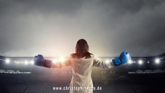 Boxen Vorturteile, Teamevent, Boxevents, Boxen statt mimimi, Klischees